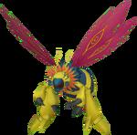 Flymon dm