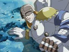 List of Digimon Adventure 02 episodes 34