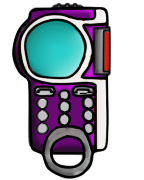 File:Lizzy's Digivice (2nd Look) .png
