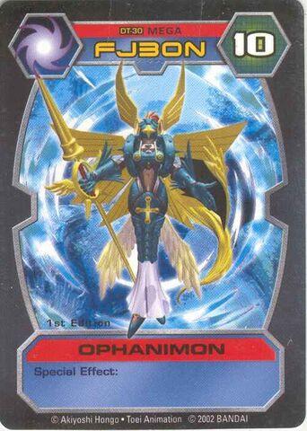 File:Ophanimon DT-30 (DT).jpg