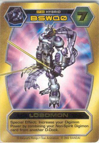 File:Lobomon DT-66 (DT).jpg