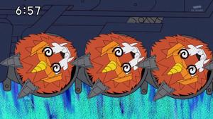 DigimonIntroductionCorner-Locomon 3