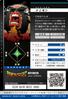 Nanimon 2-065 B (DJ)