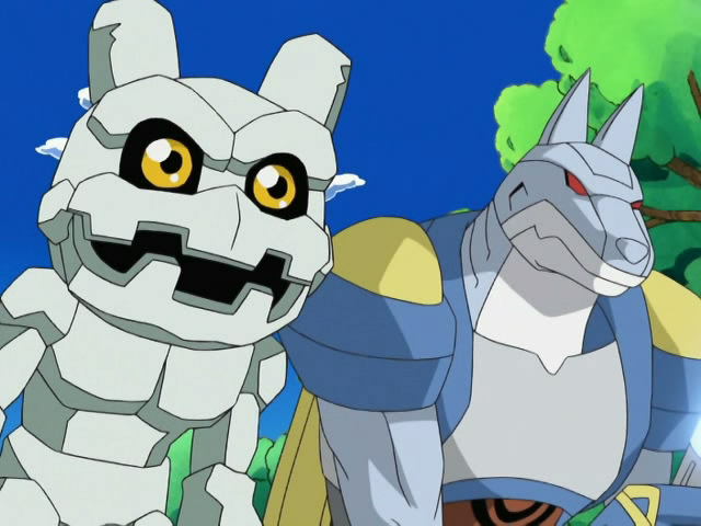 File:List of Digimon Frontier episodes 44.jpg