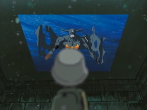 File:Adventure 02 Epi19-4.jpg