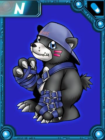 File:Bearmon 46 (DCo).jpg