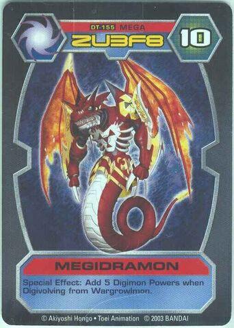 File:Megidramon DT-155 (DT).jpg