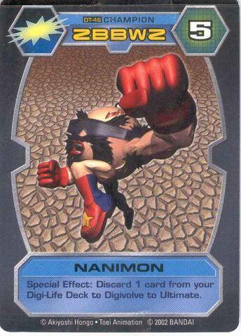 File:Nanimon DT-46 (DT).jpg
