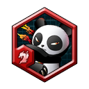File:Pandamon 1-016 I (DCr).png