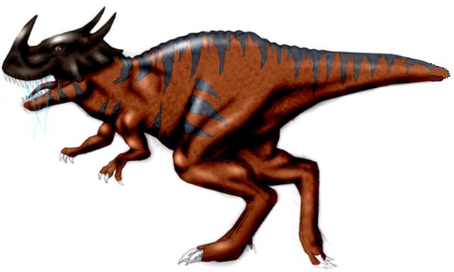 File:Greymon (T-Rex Mode).png