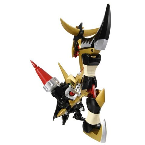 File:SkullKnightmon Mighty Axe Mode toy.jpg