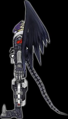 File:Beelzemon Blast Mode dm 2.png