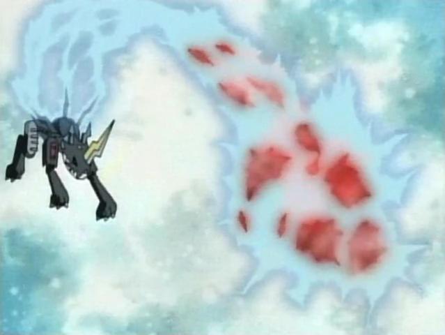 File:Raidramon's Blue Thunder AttackAnimation.png