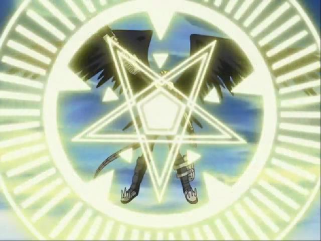 File:Beelzemon Satan Symbol.png