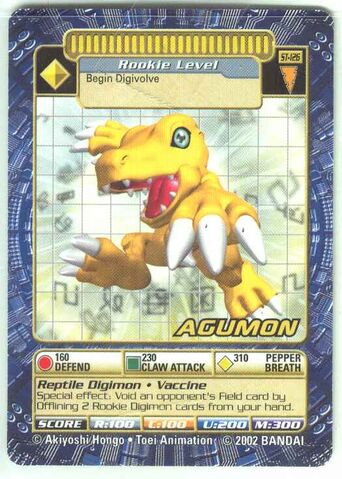 File:Agumon St-126 (DB).jpg