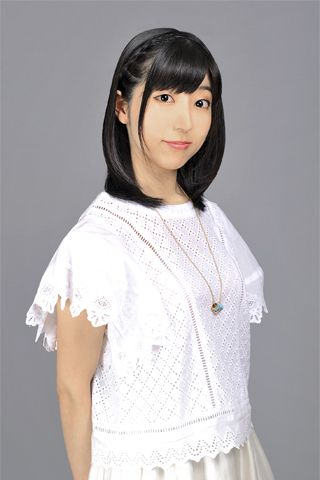 File:Nao Tamura.jpg