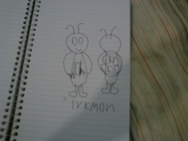 File:Irkmon.jpg