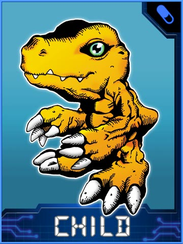File:Agumon 2 (DCo) 1.jpg