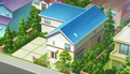 8-02 Haru's Home.png