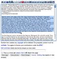 Thumbnail for version as of 17:15, November 28, 2007