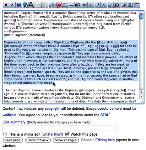File:Copyhelp copy section.png