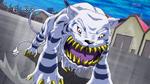 6-39 Splashmon Darkness Mode 2