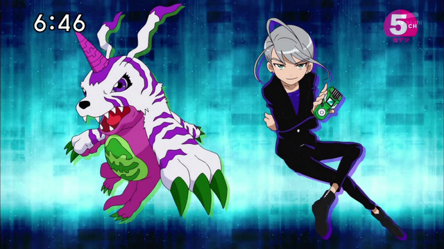 File:Ryouma and Psychemon.png