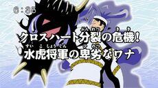 List of Digimon Fusion episodes 39