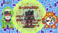 DigimonIntroductionCorner-RookChessmon 1.png