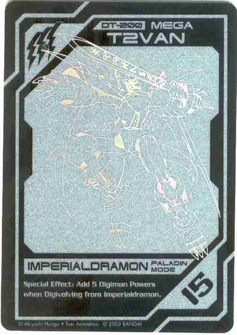 File:Imperialdramon (Paladin Mode) DT-200 (DT).jpg