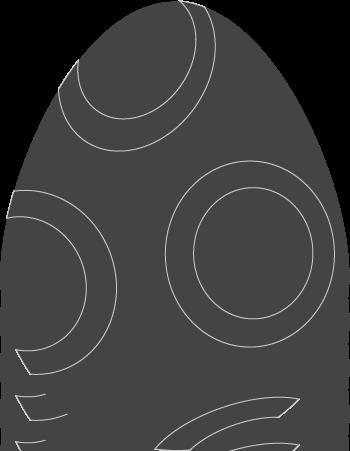 File:Nade-Nade Egg t.png