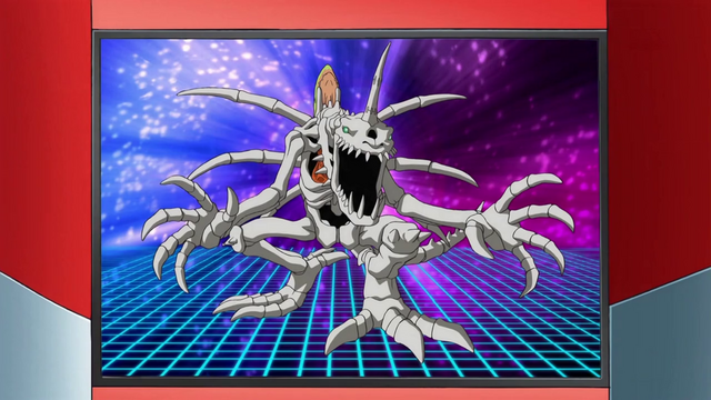 File:DataCollection-SkullGreymon.png