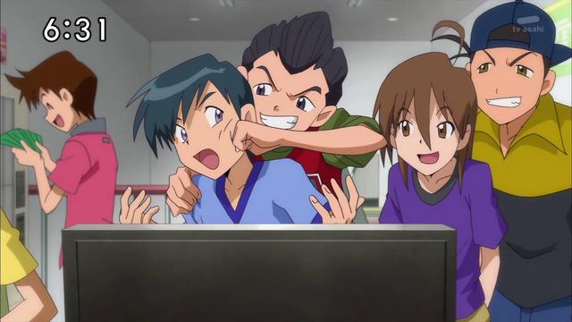 File:6-74 Kazumi, Shintarou, and Teppei.png