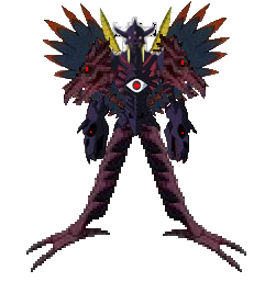 Fan:Earnadramon/Crawmon | DigimonWiki | Fandom powered by ...: http://digimon.wikia.com/wiki/Fan:Earnadramon/Crawmon