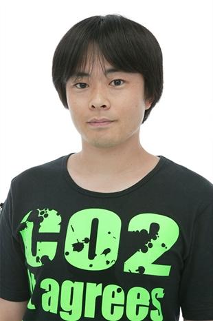 File:Daisuke Sakaguchi.png