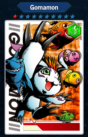 File:Gomamon dh.png