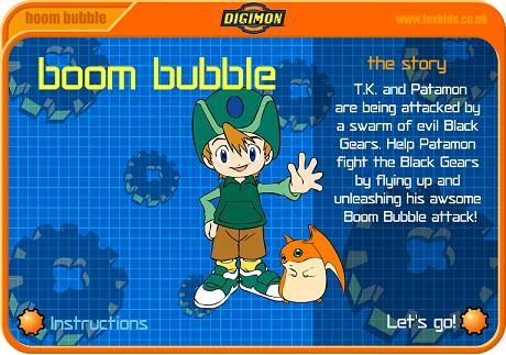 File:Boom Bubble title.jpg