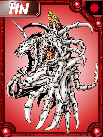 File:SkullGreymon 190 (DCo).jpg