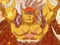 List of Digimon Data Squad episodes 39