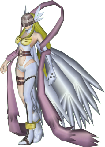 File:Angewomon dm.png