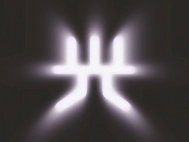 File:4-02 Light Symbol.png