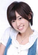 File:Rie Takahashi.jpg