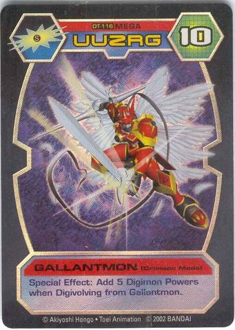 File:Gallantmon (Crimson Mode) DT-116 (DT).jpg