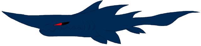 File:Shardarmon.PNG