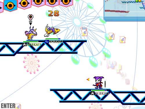 File:Digimon Battle Server Internet 2.jpg