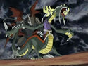 List of Digimon Tamers episodes 29