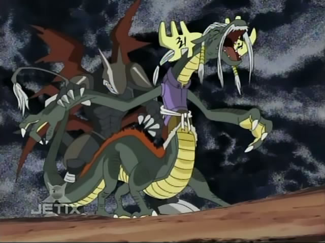 File:List of Digimon Tamers episodes 29.jpg