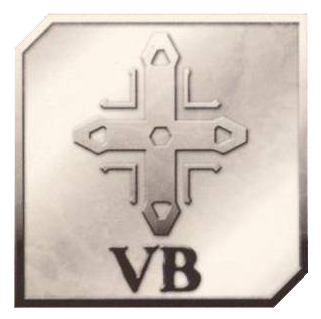 File:VB Emblem.png