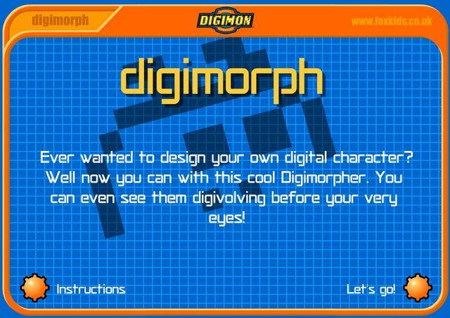 File:Digimorph.jpg