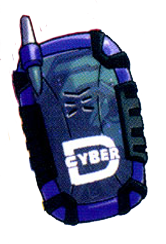 File:Dcyber digivice.png